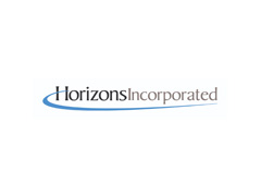 Horizons Incorporated
